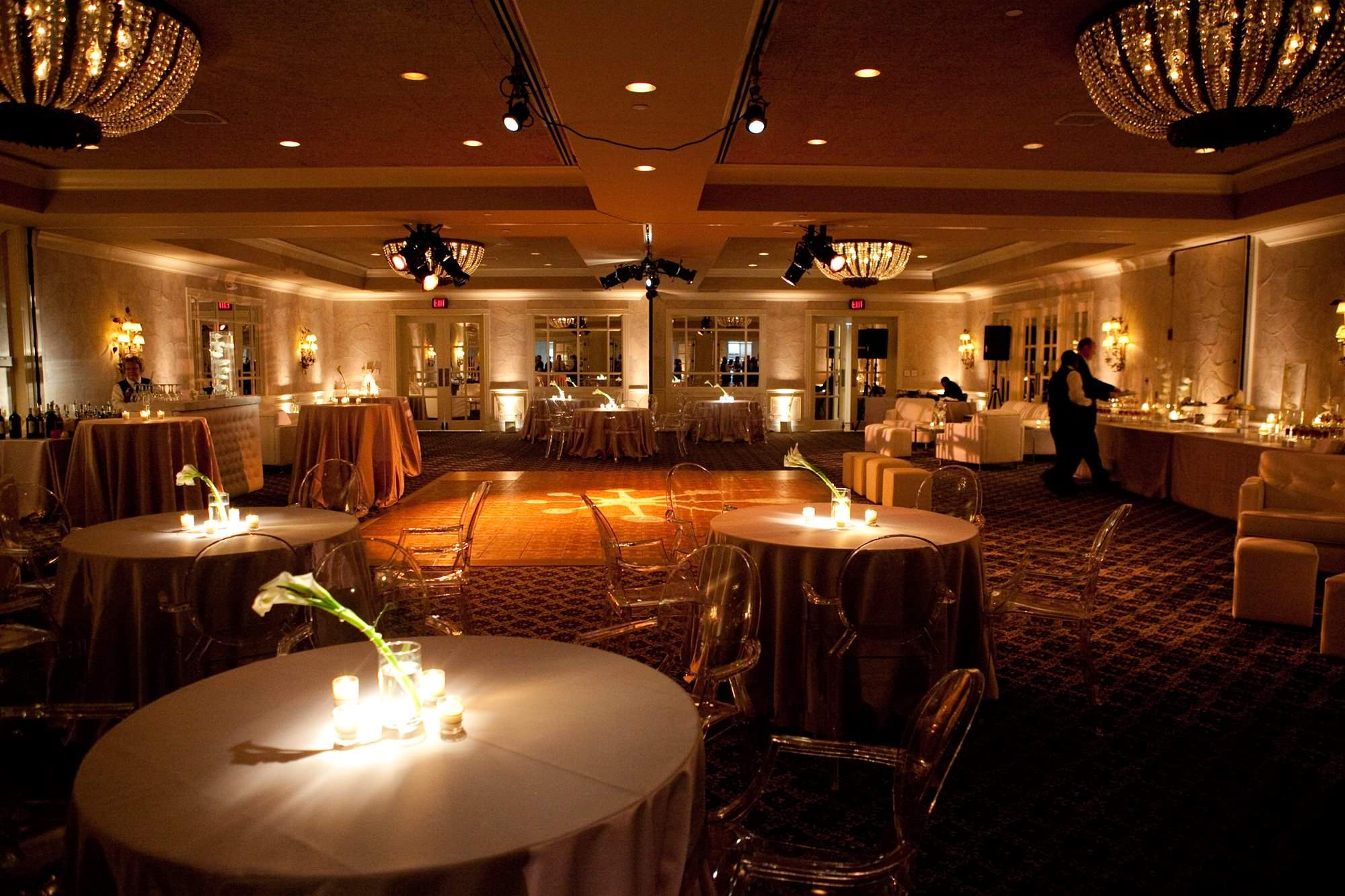 Ballroom_Cocktail_Reception_w_rentals